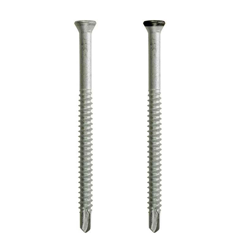 Self Drilling Siding Screw